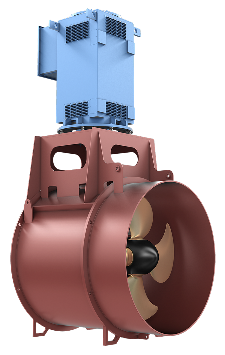 KM_TTC_new tunnel thruster.png