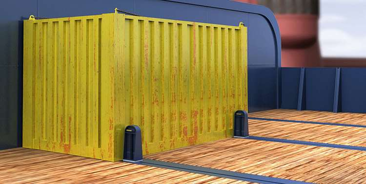 automated-cargo-fastening-1166x588.jpg