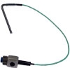 MB747 Exhaust Gas Temperature Sensor with cable plug