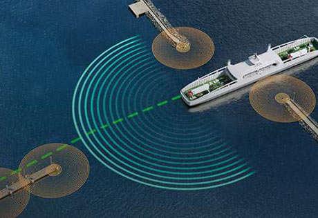 Our stories - Kongsberg Maritime