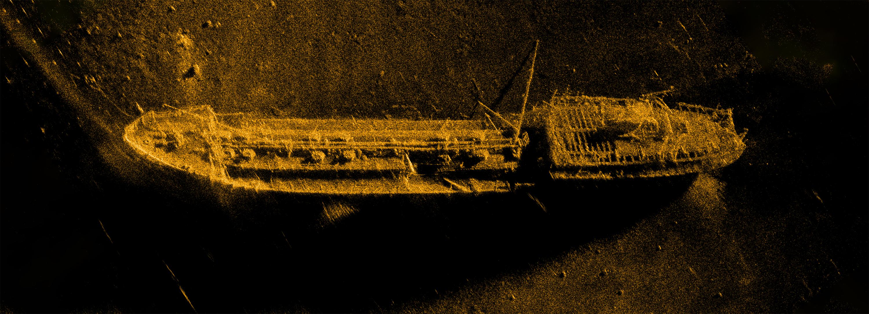 Synthetic aperture sonar wikipedia.
