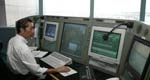 Kongsberg Norcontrol IT to Install C-Scope for the Port of Singapore VTIS