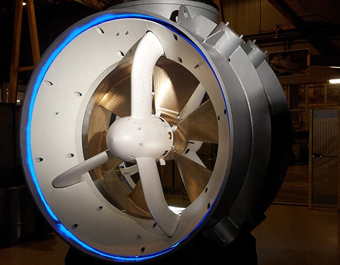 tunnel-thrusters-670x523.jpg