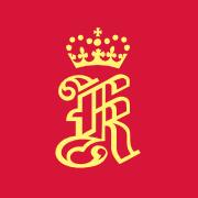 Kongsberg Gruppen ASA