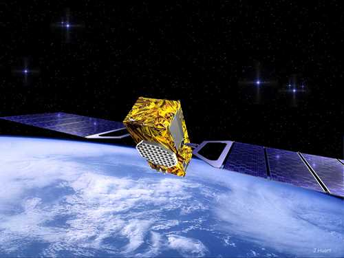 galileo_satellite_2_-_artist_impression_-_please_credit_esa.jpg