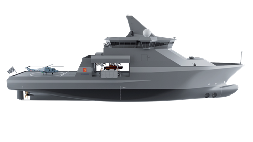 OPV_Render_00000 (9).png
