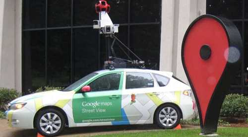 cropped google car.JPG.jpg