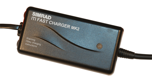 bm010020a_0500_iti_charger_mk2.png
