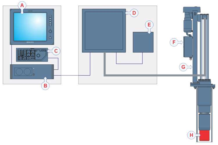 CD010209_001_010_sc90_system_diagram_1000px.png