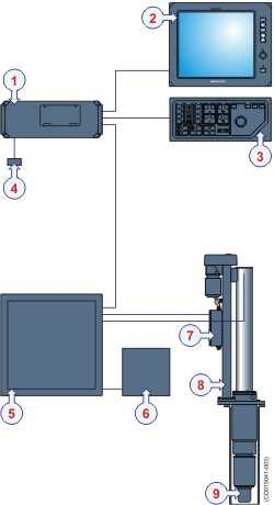 cd015041-003_sh90_system_diagram.jpg