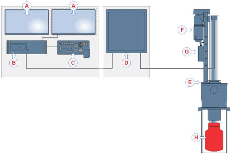 CD010203_001_012_sx90_system_diagram_enix_1000px.png